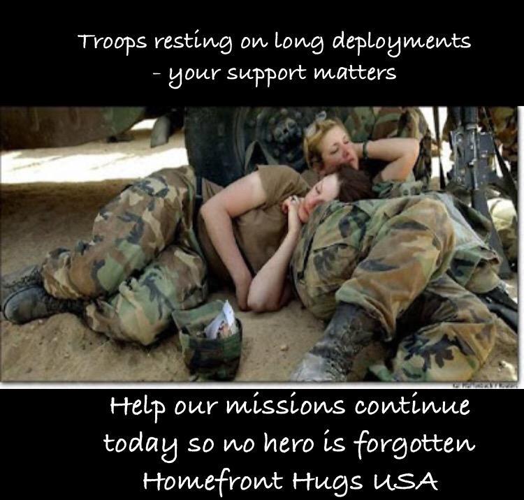 http://t.co/GjEifmSIQD please remember our troops tonight http://t.co/41RzCtVCnD