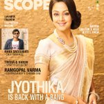 South Scope May Issue 2015 @