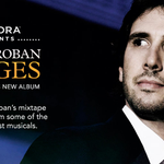 Travel to Broadway with @JoshGroban on our new custom mixtape of his musical favorites: http://t.co/hzadYRSnrE http://t.co/LCPkwkmhBh