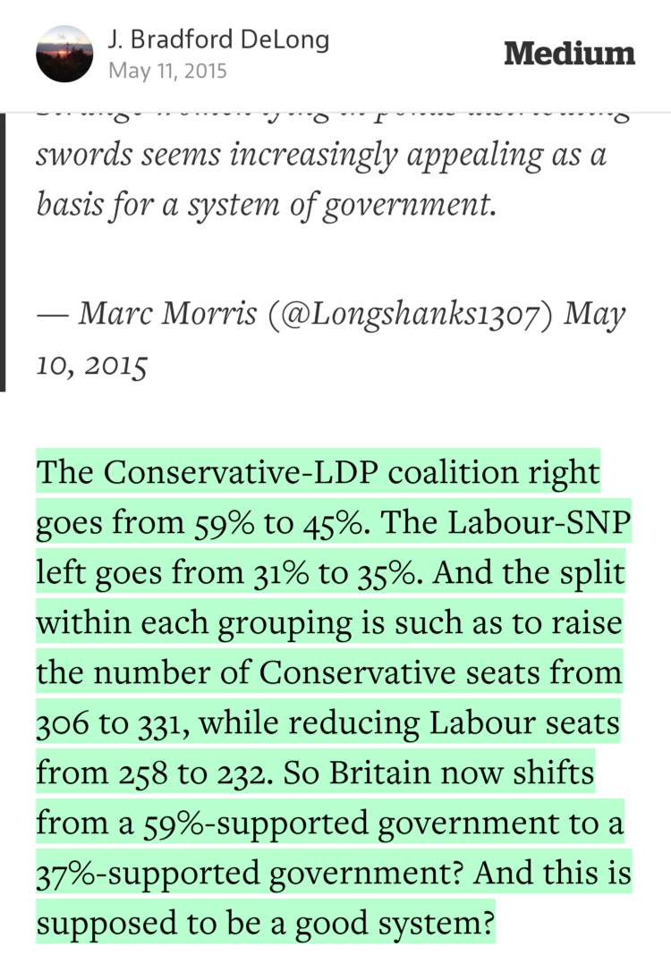 Best Comment on the 2015 British Election https://t.co/RxO6N4htfZ http://t.co/xOvEUH1pZN