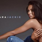 RT @idolator: Attention #CiSquad! Enter to win our autographed @Ciara #Jackie album prize pack! http://t.co/FwI9VyY3nw