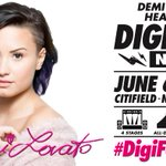 NEW YORK!!! I'm headlining @DigiTour's DigiFest NYC on June 6th at Citi Field! Tickets & Info: http://t.co/FE9adnPJT9