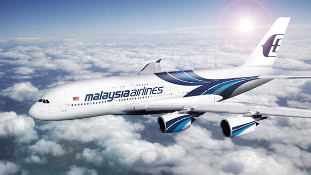 Malaysia Airlines Makes Emergency Landing Due to Drunk Passenger