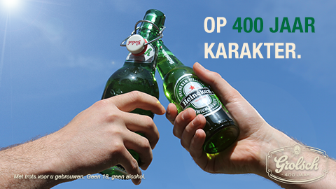 Bedankt @Heineken_NL! En maak je daar maar geen zorgen over ;). http://t.co/bh8hYEfYk9