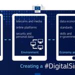 #DigitalSingleMarket to foster growth & innovation. Watch my #FTEtno speech today at 15 CET http://t.co/uhkTamvJNg http://t.co/FKyyEgLAPT