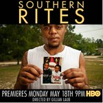 Trayvon Martin. Freddie Gray. Justin Patterson. Don't know the last name? Watch @Southern_Rites May 18 on @HBODocs