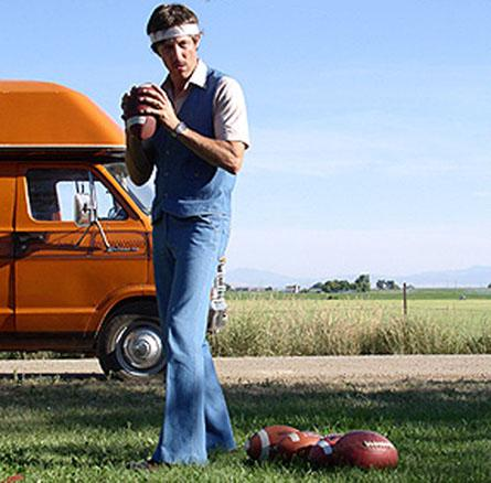 BREAKING: Patriots sign Uncle Rico as QB insurance for possible Brady suspension. http://t.co/KxInWRKLhw