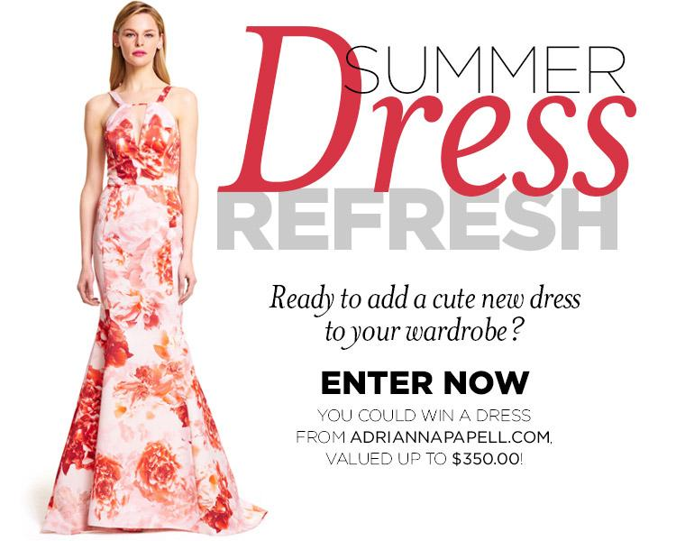 Want to #win a #FREE dress? Follow the link to enter now: http://t.co/O50bk5qKi8 http://t.co/MhqrMDv7CP