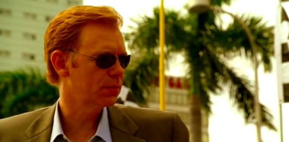 13 Redheads Who Really Bring the Heat: http://t.co/Nn98ur2wYI.  #CSIMiami http://t.co/HuXVIHe3z4