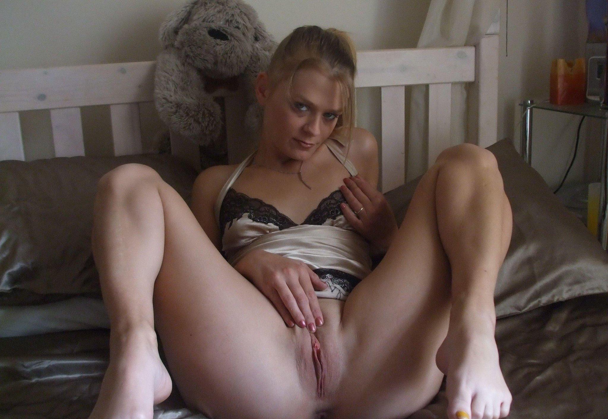 чужие жены голые частное фото