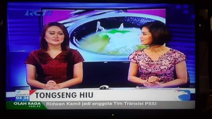 Menandakan redaksi ga py pengetahuan cukup >> @EHindonesia menyesalkan tayangan @OfficialRCTI #SOSharks @WWF_ID http://t.co/sXoRiQRcWj