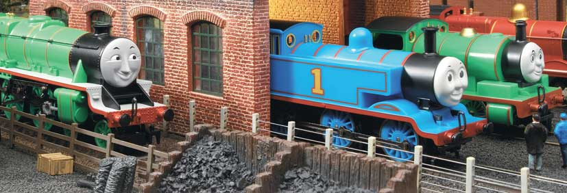 #HappybirthdayThomas Can you believe it, 70 years old today! Check out how we're celebrating http://t.co/6dbfkyttsW http://t.co/bF3Czs88A4