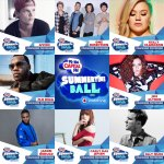 Follow & RT for the chance to win golden circle tickets to the #CapitalSTB Ts&Cs: http://t.co/YgtJwsgTjf http://t.co/wsaGU8yHSx