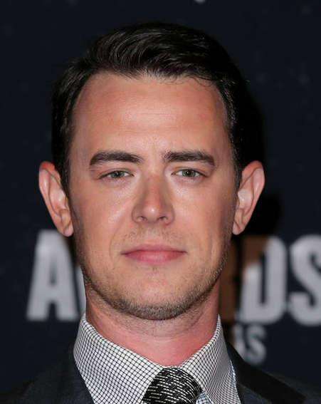 Colin Hanks calls for more female Star Wars characters