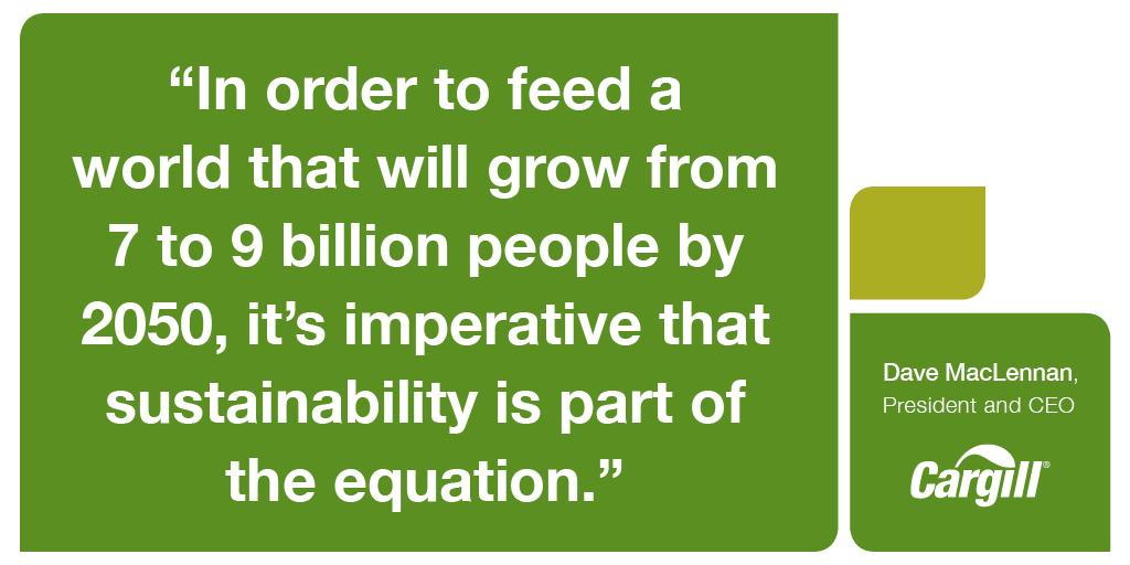"""ICYMI: Finding the """"new normal"""" for #agribusiness http://t.co/0sasC31cyp #sustainability #climate http://t.co/ShI6rVfJSi"""