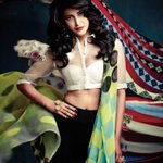 RT @rameshlaus: Here are @shrutihaasan 's #CineBlitz photo shoot pix.. Looking great.. :-) http://t.co/CnKRmcjD70