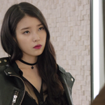 #IU's Manager Addresses Speculation about Her Resemblance to #Producer Character http://t.co/3OaCEDb5hW http://t.co/WViRIyBBYx
