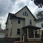 $15M loan to keep #ROC home rehab program afloat http://t.co/Jt0OsUTT3V vi a @rilzd http://t.co/CxrI0vXFgP