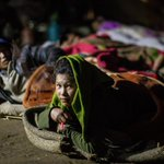 #Nepalearthquake victims without shelter ahead of monsoon rains http://t.co/fuxjVYIZHf via @CBCNews http://t.co/38v3YoEbJJ