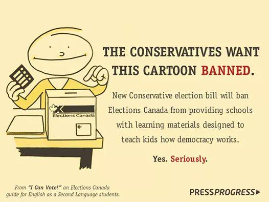 could this be true—what say ye, true conservatives?