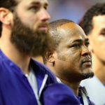 Breaking News: Dodgers agree to trade Juan Uribe to Braves in 6-player deal >> http://t.co/2qyFImAhtk http://t.co/CBtGzmFxUc