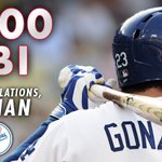 Congratulations, @AdrianTitan23! http://t.co/DfQzkrqWry