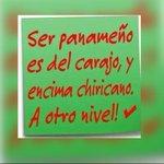 FELICIDADES CHIRICANOS @FabiolaLedesma5 @chiriquinotici1 http://t.co/Ul58JKGDhD