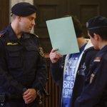 Jovem de 14 anos é condenado após baixar no Playstation planos para fabricar bomba. http://t.co/DPM0fkIO8t http://t.co/kWsp9n4GDf