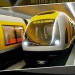 Más allá del dinero para el metro, aún hay problemas por resolver: analistas. http://t.co/DNv6BgkNdR http://t.co/RU4ReErLRO