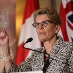 #TOSunEditorial: @Kathleen_Wynnes in the dark on Hydro One. http://t.co/wZFaTrVp8y #onpoli http://t.co/4GgxJ1RmSX