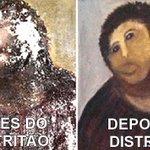 não tem nada tão ruim que não possa piorar! #DistritaoNao http://t.co/FtAbvNaU9b