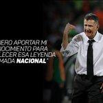 Y al final lo hiciste Juan Carlos Osorio. #GraciasProfeOsorio http://t.co/FPal3fb7pt