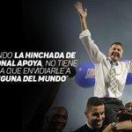 Grande Osorio, así es. #GraciasProfeOsorio http://t.co/9hvjmbYBnl