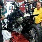 Rappel de 7000 véhicules Spyder RT2013 en Amérique du Nord, risque dincendie http://t.co/4nrXijwObV #tvanouvelles http://t.co/sOB4cxNPXs