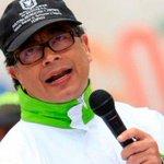 Procuraduría General archivó investigación al alcalde de Bogotá, Gustavo Petro http://t.co/7RvuVVC4ct http://t.co/Xr5f2pIohw