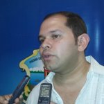 Deudas de la Contraloría Distrital ascienden a 40 mil millones de pesos: Ernesto Ariza http://t.co/5NtbUjRUjG http://t.co/fhWx6n9f30