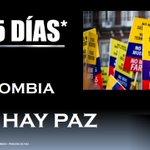 995 Pero FARC intensifica envío de Droga a #Europa (+4 Millones de consumidores) @JuanManSantos #Bogota #Medellin http://t.co/Uigf4QPseG
