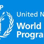 NHRC instructs govt to take action against @WFP | http://t.co/z5eCNDN33G http://t.co/NadAQOoPvs