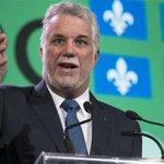 Philippe Couillard vend le Québec aux Italiens et aux Français #polqc #Assnat http://t.co/4BMv2TBNYQ http://t.co/cgK56zdJ7v