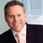 Un total de 156,1 millones de dólares gana el CEO mejor pagado en EE. UU. Conozca el ranking http://t.co/1WCBXrY3Hj http://t.co/10asNjw95h