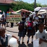 Conmoción por asesinato de menor de 3 años en Simití, Bolívar http://t.co/2v7enjo1Uw http://t.co/qfWpV7hFRZ