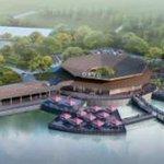 fishing and enjoy at #Orto #Singapore http://t.co/xhiMbhGo4O http://t.co/8fIDrWvUti