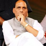 Rajnath to spend a night in CRPF camp in Naxal hotbed http://t.co/gvTIZYSrN9 http://t.co/ViUMovqrYF