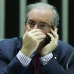 Reforma política: Câmara rejeita distritão. http://t.co/cHiBP0SXiZ http://t.co/UKrZRmlR0O