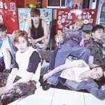 #TeenTop Announces June Comeback and 5th Debut Anniversary Concert Tour http://t.co/iLuLEqPFA1 http://t.co/vRaAAKocE3