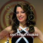 Novo Mene: a Ana Paula Padrão #MasterChefBrasil http://t.co/SAq1JqMuBX