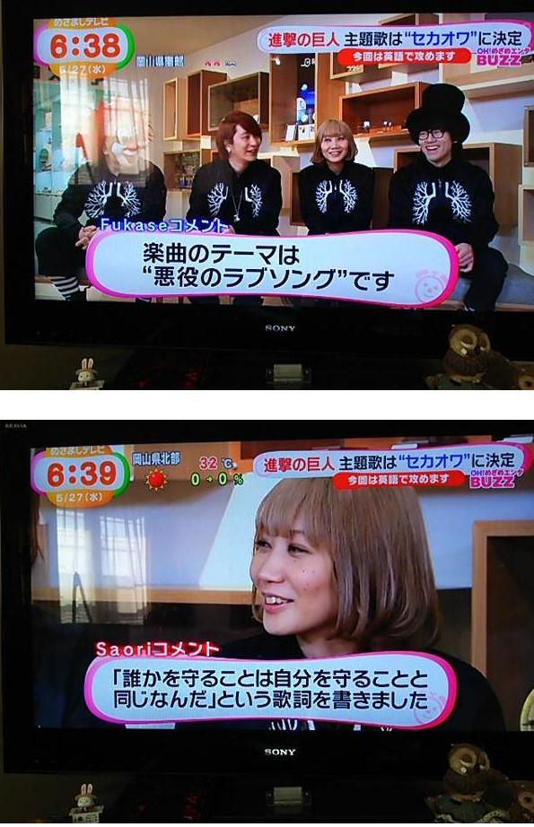 http://pbs.twimg.com/media/CF-fRIDUMAAqQws.jpg