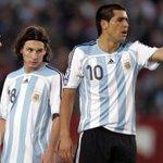 Cuanto futbol en una sola imagen. http://t.co/tmiG1KOLmq
