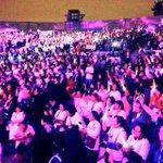 Se enciende la luz de la Esperanza en el Perú. #ADELANTE #PeruSaludable http://t.co/mTpdmNpurx