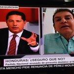 #concluSEGUROHN si los medios locales siguen callando. Donde sea tendremos espacios. @SalvadorNasrala @soyfdelrincon http://t.co/aTsfkldK3l